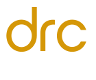 Opticas DRC Vision Center