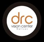 Opticas DRC Vision Center