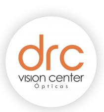 DRC Vision Center